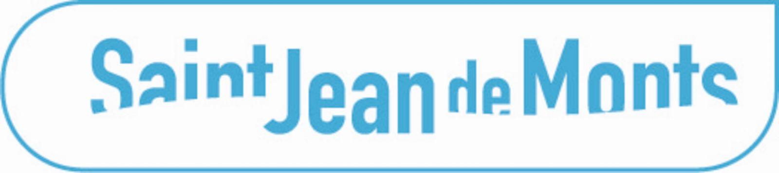 logo OT Saint Jean de Monts