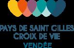logo saint gilles croix de vie